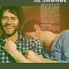 Jason/Howard♥I was enjoying