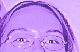 tyttisofiamelie userpic