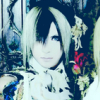 aizawa_asa userpic