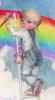 rainbow_parents userpic