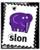 slon_i_muha userpic