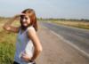 ann_anisimova userpic