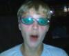 shurf_lonly userpic