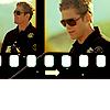 Greg film shades
