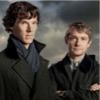 aelfgyfu_mead: Sherlock