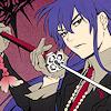 ☆ kanda ☆ sword