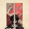 PT - swordsman