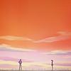 YYH - Yusuke's goodbye