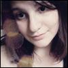 femella_noctis userpic