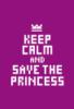 save_da_princez userpic