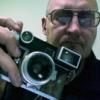 Leica M3 summaron