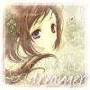 itsmeerickamae userpic