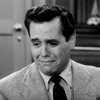 I Love Lucy: Ricky :(