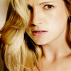 Caroline Forbes: u l something's not right here