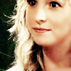 Caroline Forbes: h l i'm good for a lot of things