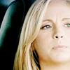 Caroline Forbes: n l i don't...get it