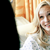 Caroline Forbes: h l your husband likes to get kinky