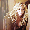 Caroline Forbes: n l i don't think that's how it works