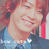shion_westwood: musica_chan_Kame_how_cute