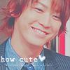 shion_westwood: musica_chan_Kame_how_cute