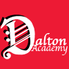 Dalton Academy For Boys