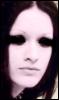 the goth years III