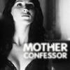 Mother Confessor