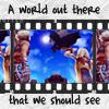 Celia: [FFXII] A world we should see