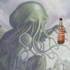 xothicwino userpic