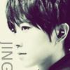 yukiteru_setsu userpic