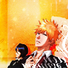Kylara: IchiRuki in Black