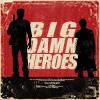 SPN Big Damn Heroes