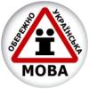 karkolomnyj_lj userpic