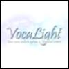 VocaLight