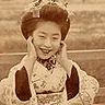 chamekke: cha_hearnoevil_geisha
