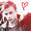 Tom Wlaschiha: ♥