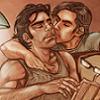game_byrd: Petlar love by Laurazel
