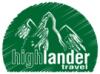 highlander_ge