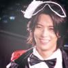 neko_mau: tuxedo pi smile