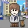 llemilio userpic