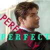 buzziecat: Perfectly Perfect