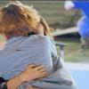 2Min A Day ♡ MinHo x TaeMin