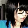 meixien userpic