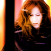 Show_Doctor Who: Donna Noble
