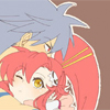 Narsi [userpic]