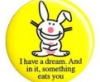 dream bunny