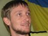 ihos_uuba userpic