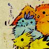Pokemon: BABY LEGENDARY BIRDS!!!