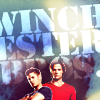 elenajs: Winchester s.6 promo