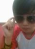 jing_g userpic